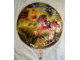 Gear No: BioBalloon  Name: Balloon, Mylar Party, Bionicle Pattern