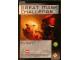 Gear No: BioGMC001  Name: Bionicle Great Mask Challenge Game Card   1