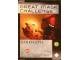 Gear No: BioGMC004  Name: Bionicle Great Mask Challenge Game Card   4