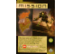 Gear No: BioGMC007  Name: Bionicle Great Mask Challenge Game Card   7