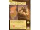 Gear No: BioGMC010  Name: Bionicle Great Mask Challenge Game Card  10