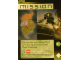 Gear No: BioGMC019  Name: Bionicle Great Mask Challenge Game Card  19