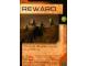 Gear No: BioGMC028  Name: Bionicle Great Mask Challenge Game Card  28