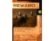 Gear No: BioGMC029  Name: Bionicle Great Mask Challenge Game Card  29