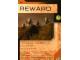 Gear No: BioGMC030  Name: Bionicle Great Mask Challenge Game Card  30