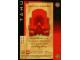 Gear No: BioGMC044  Name: Bionicle Great Mask Challenge Game Card  44