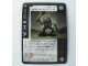 Gear No: BioGMC068  Name: Bionicle Great Mask Challenge Game Card  68