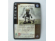 Gear No: BioGMC088  Name: Bionicle Great Mask Challenge Game Card  88