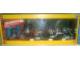 Gear No: BioIniAMLS2  Name: Display Assembled Set, Large Plastic Case Light and Sound with Bionicle Inika, Vezon & Fenrakk, and Kalmah (shows 8727, 8728, 8729, 8730, 8764, 8917)