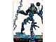 Gear No: BioLAM039  Name: Bionicle Lamincard  39