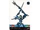 Gear No: BioLAM041  Name: Bionicle Lamincard  41