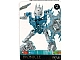 Gear No: BioLAM070  Name: Bionicle Lamincard  70