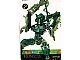 Gear No: BioLAM082  Name: Bionicle Lamincard  82