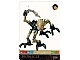 Gear No: BioLAM094  Name: Bionicle Lamincard  94