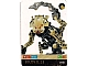 Gear No: BioLAM095  Name: Bionicle Lamincard  95