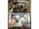 Gear No: BioMcDDC2006  Name: Display McDonald's Toys Bionicle 2006 (shows McDbio1, McDbio2, McDbio3, McDbio4, McDbio5, McDbio6, McDbio7, McDbio8)