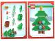 Gear No: BrandSTree  Name: Pick-a-Model - Christmas Tree