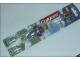 Gear No: Brush1  Name: Toothbrush, Jack Stone (Minifigure js028) - Colgate