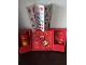 Gear No: CNYcal2020  Name: Chinese New Year Calendar Set 2020