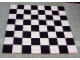 Gear No: Chessboard  Name: Chess Board