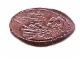 Gear No: Coin26  Name: Pressed Penny - Splash Battle Ride Pattern