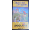 Gear No: CoinAlbum04  Name: Legoland Souvenir Coin Album 5th Edition (Legoland California)