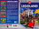 Gear No: DCG601484  Name: Legoland - PC CD-ROM (Dutch Version)