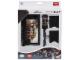 Gear No: DScasePotC  Name: Armor Case Kit for Nintendo DSi, Pirates of the Caribbean