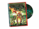 Gear No: DVD246  Name: Video DVD - Bionicle 3: Web of Shadows