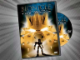 Gear No: DVD503  Name: Video DVD - Bionicle Mask of Light