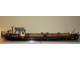 Gear No: DXX7055C  Name: Cargo Ship (Glued)