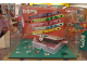 Gear No: DotsAM3  Name: Display Assembled Set, Dots Set 41913 and 41915 in Plastic Case