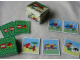 Gear No: GA06  Name: Duplo Memory Card Game 1 (Legespiel)