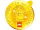 Gear No: Gstk073  Name: Sticker, ENTDECKER DES INKA-SCHATZES