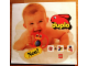 Gear No: Gstk126  Name: Sticker Sheet, Duplo Retail Display - (93.525 - D+A)