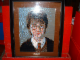 Gear No: HPmosaic01  Name: Harry Potter Portrait Mosaic