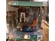 Gear No: HidSid1  Name: Display Assembled Set, Hidden Side 70431 in Plastic Case