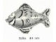 Gear No: Inflfish4  Name: Inflatable Fish (Swimming Articles)