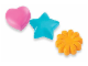 Gear No: K7503  Name: Eraser, Clikits Eraser Set