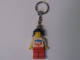Gear No: KC076  Name: GT Female Key Chain