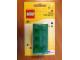 Gear No: L270UKGREEN  Name: Pencil Sharpener, 2 x 4 Brick, Green