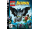 Gear No: LBatPS3  Name: Batman the Videogame - Sony PS3