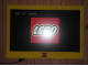 Gear No: LCD17  Name: LCD Display, 17 inch