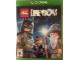 Gear No: LDimXBOne  Name: Dimensions Video Game - Xbox One