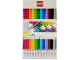 Gear No: LE51639  Name: 12 Pack Gel Pen Set