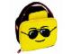Gear No: LEGOLUN01  Name: Lunch Box, Classic Head