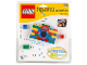 Gear No: LG10002  Name: Digital Camera (Multi-color)