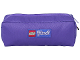 Gear No: LG100321705  Name: Pencil Case, Friends, Popstar