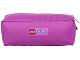 Gear No: LG100321710  Name: Pencil Case, Friends Funpark