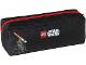Gear No: LG100321726  Name: Pencil Case, Star Wars, The Dark Side